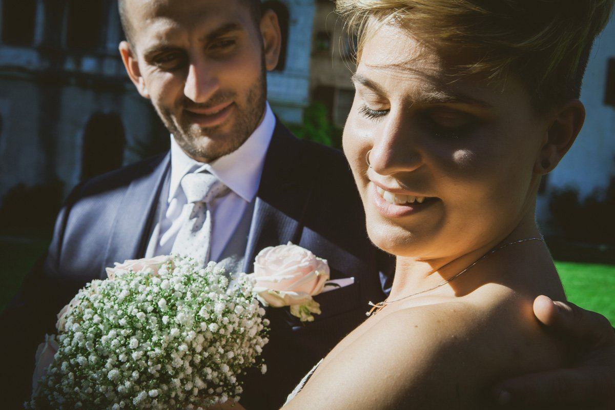 0110-foto-matrimonio-agordo-belluno-al-borgo-angela-davide-2279