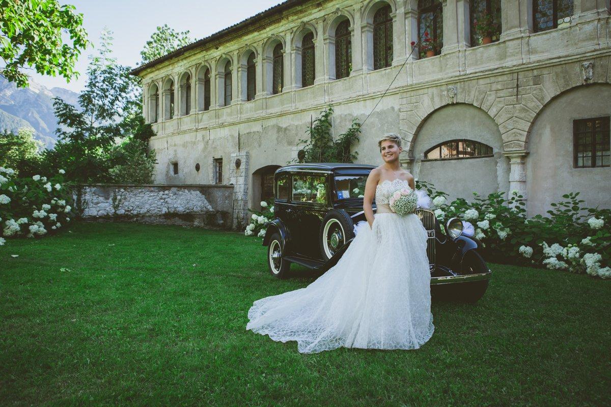 0111-foto-matrimonio-agordo-belluno-al-borgo-angela-davide-2313