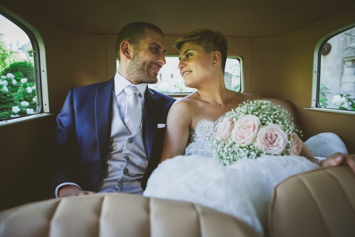 0112-foto-matrimonio-agordo-belluno-al-borgo-angela-davide-2342