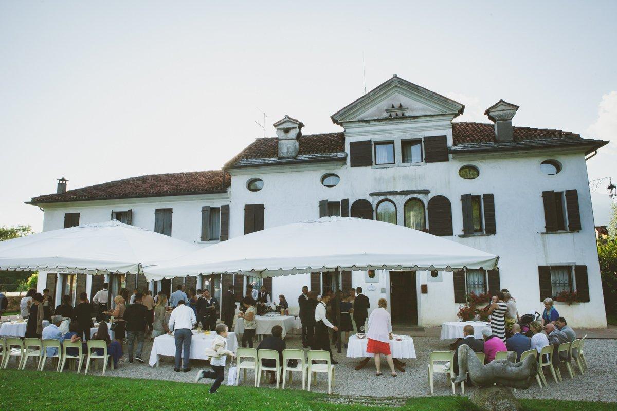 0114-foto-matrimonio-agordo-belluno-al-borgo-angela-davide-2408
