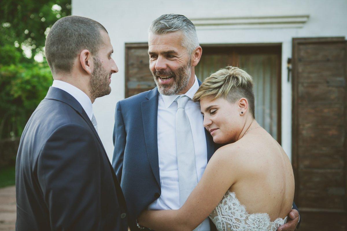 0116-foto-matrimonio-agordo-belluno-al-borgo-angela-davide-2689