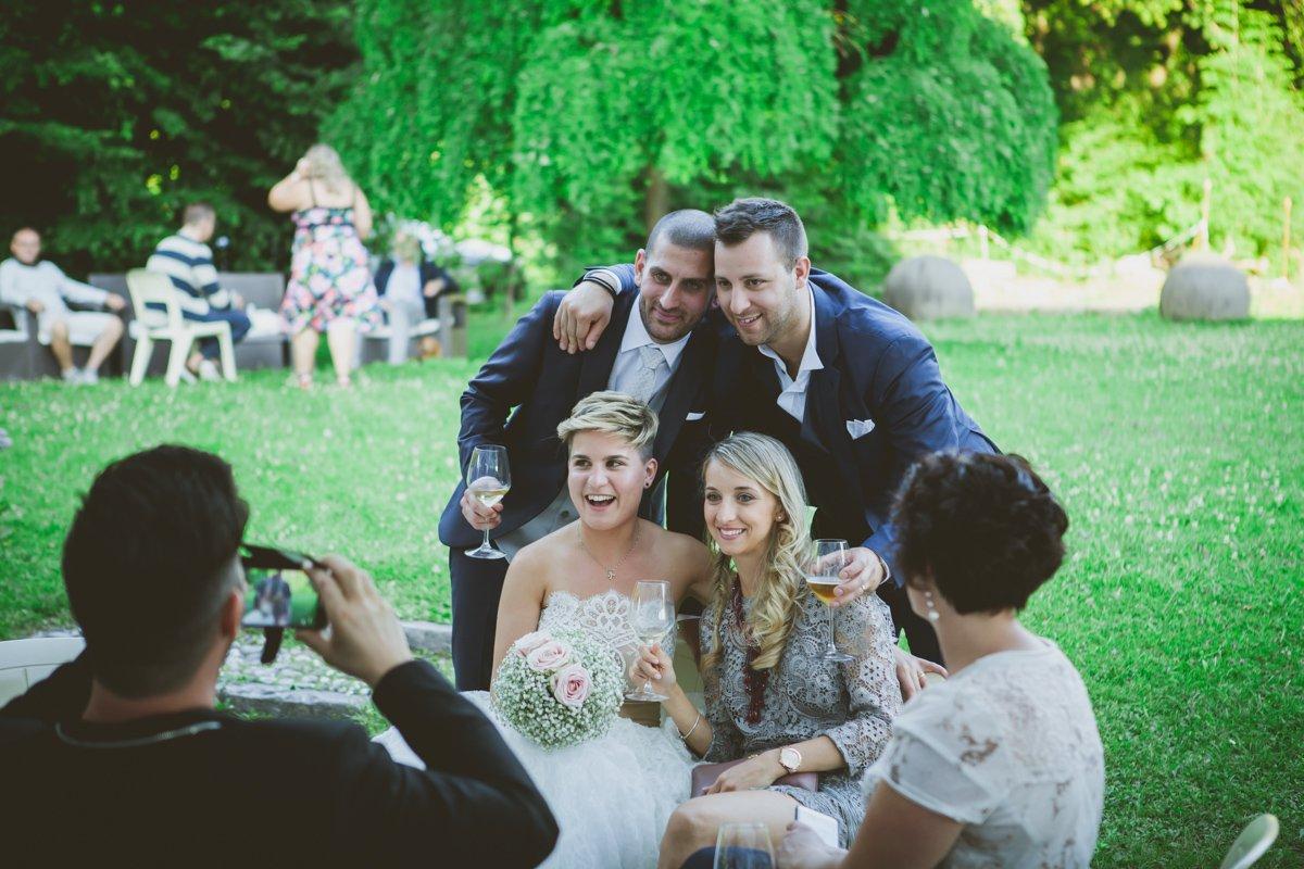 0118-foto-matrimonio-agordo-belluno-al-borgo-angela-davide-2431