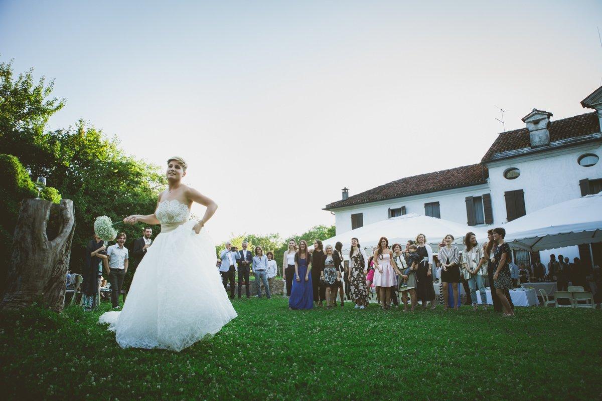 0121-foto-matrimonio-agordo-belluno-al-borgo-angela-davide-2562
