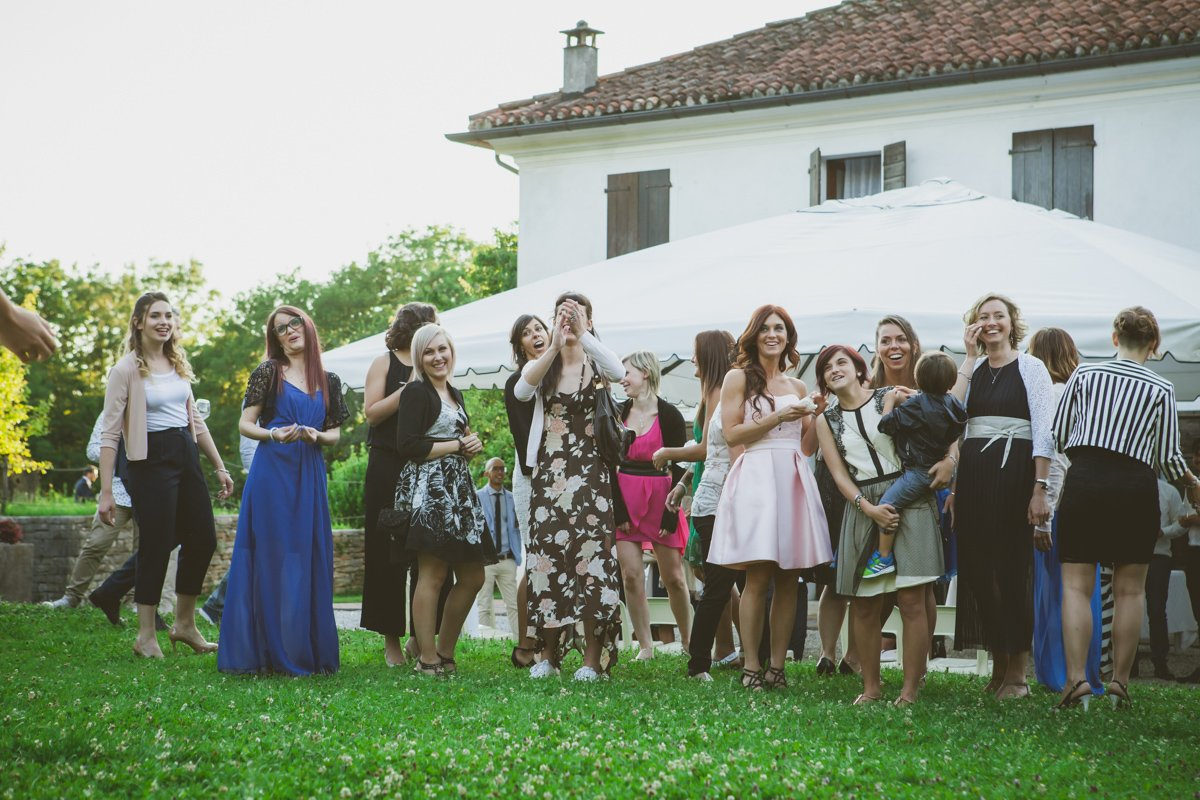 0122-foto-matrimonio-agordo-belluno-al-borgo-angela-davide-2570