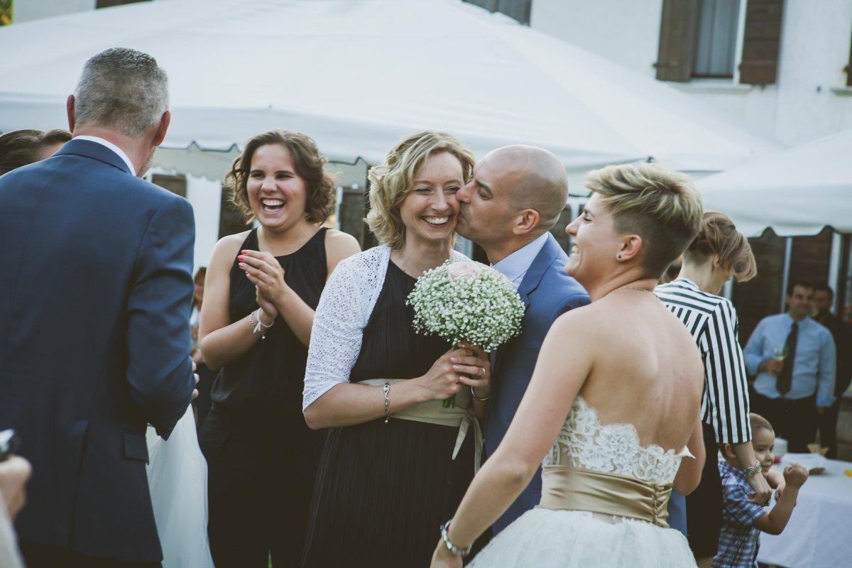 0124-foto-matrimonio-agordo-belluno-al-borgo-angela-davide-2589