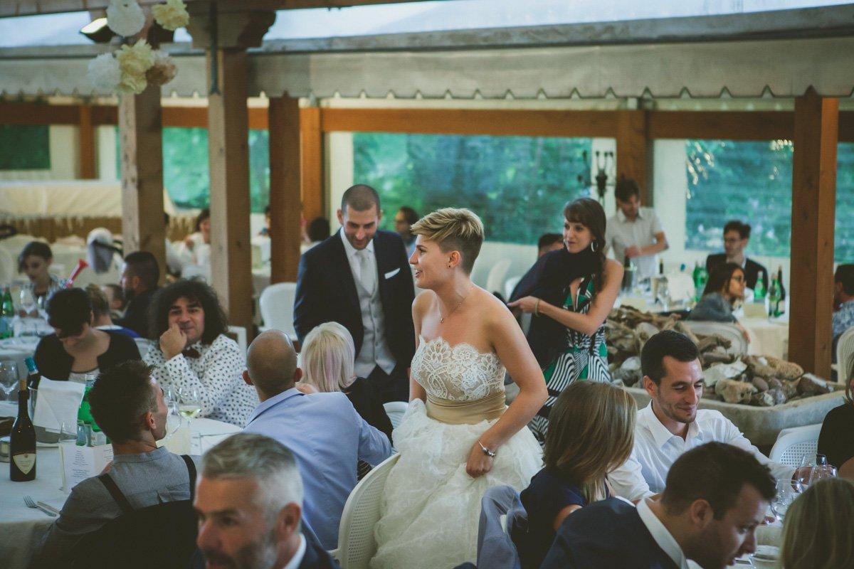0126-foto-matrimonio-agordo-belluno-al-borgo-angela-davide-2701