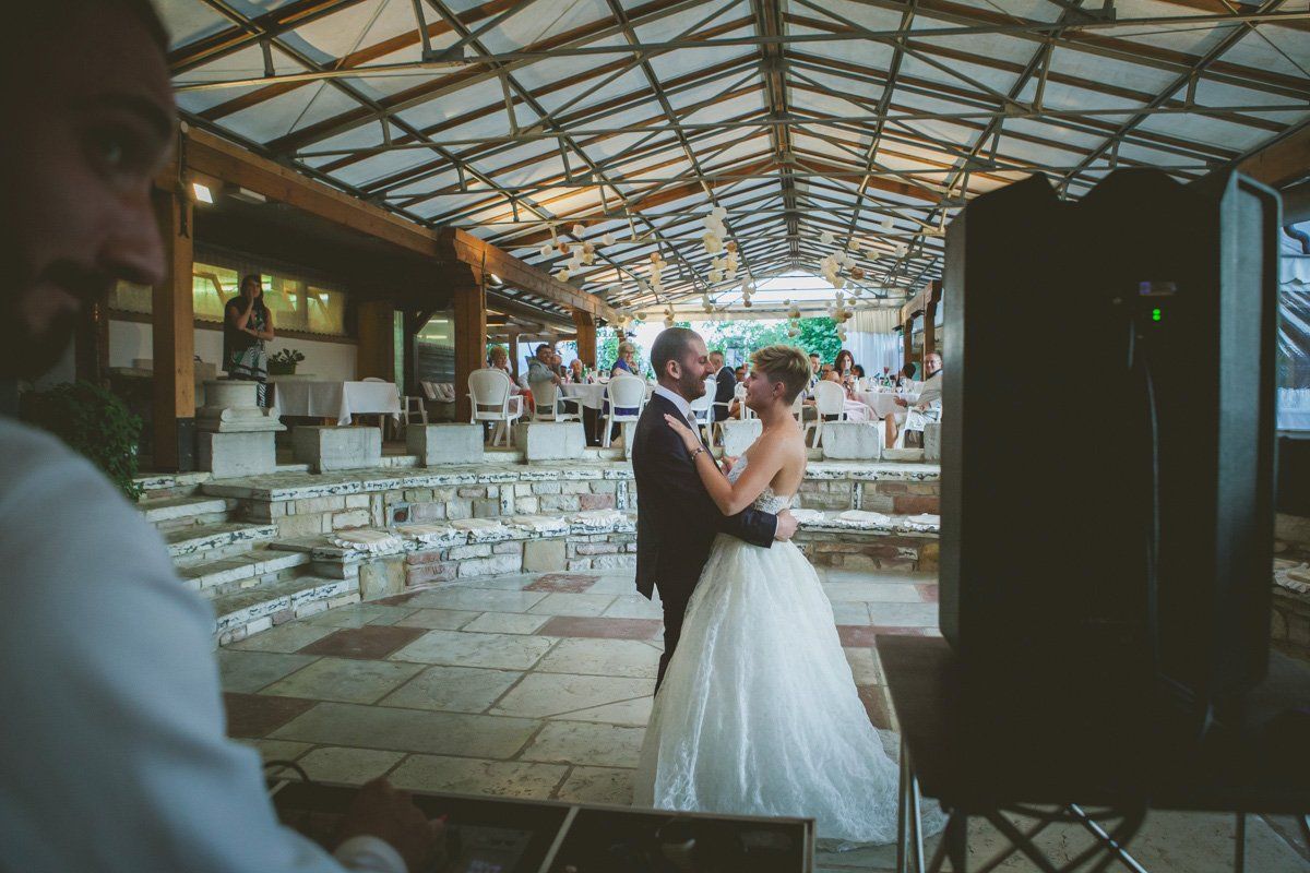 0128-foto-matrimonio-agordo-belluno-al-borgo-angela-davide-2713