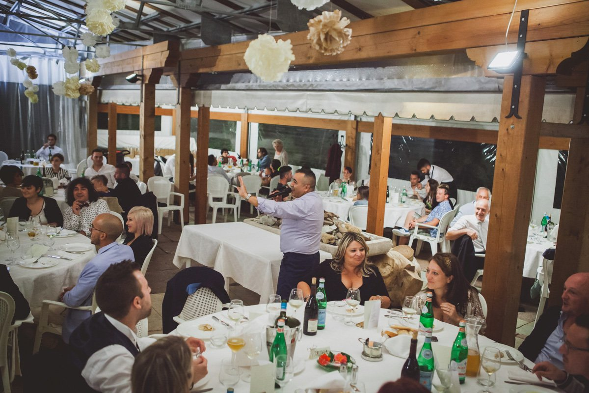 0130-foto-matrimonio-agordo-belluno-al-borgo-angela-davide-2780
