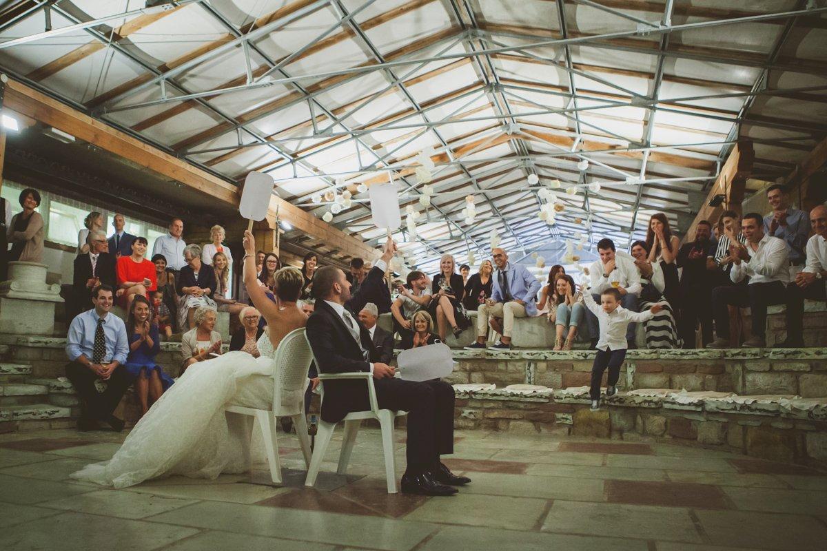 0133-foto-matrimonio-agordo-belluno-al-borgo-angela-davide-2814