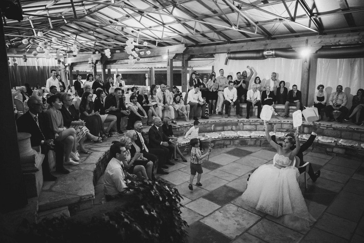 0135-foto-matrimonio-agordo-belluno-al-borgo-angela-davide-2826