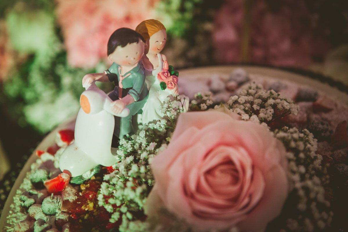 0136-foto-matrimonio-agordo-belluno-al-borgo-angela-davide-2928