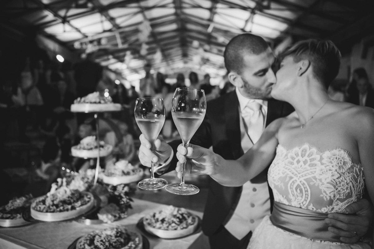 0138-foto-matrimonio-agordo-belluno-al-borgo-angela-davide-2971