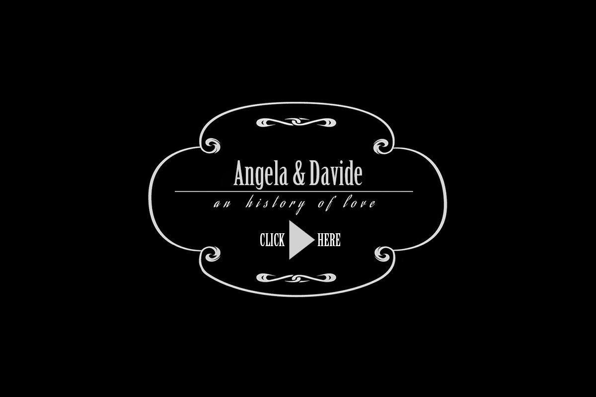 angela-davide-wedding-trailer