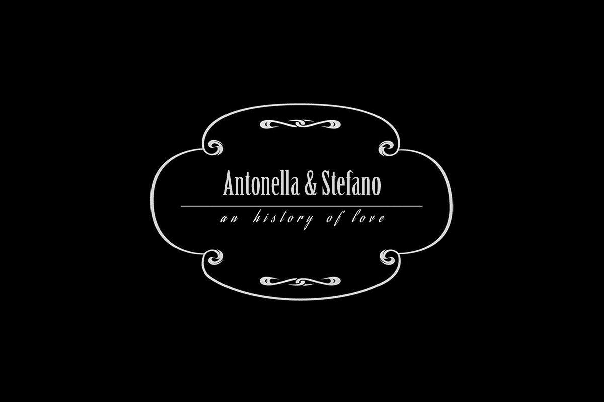 005-logo-slide-2016-nomi