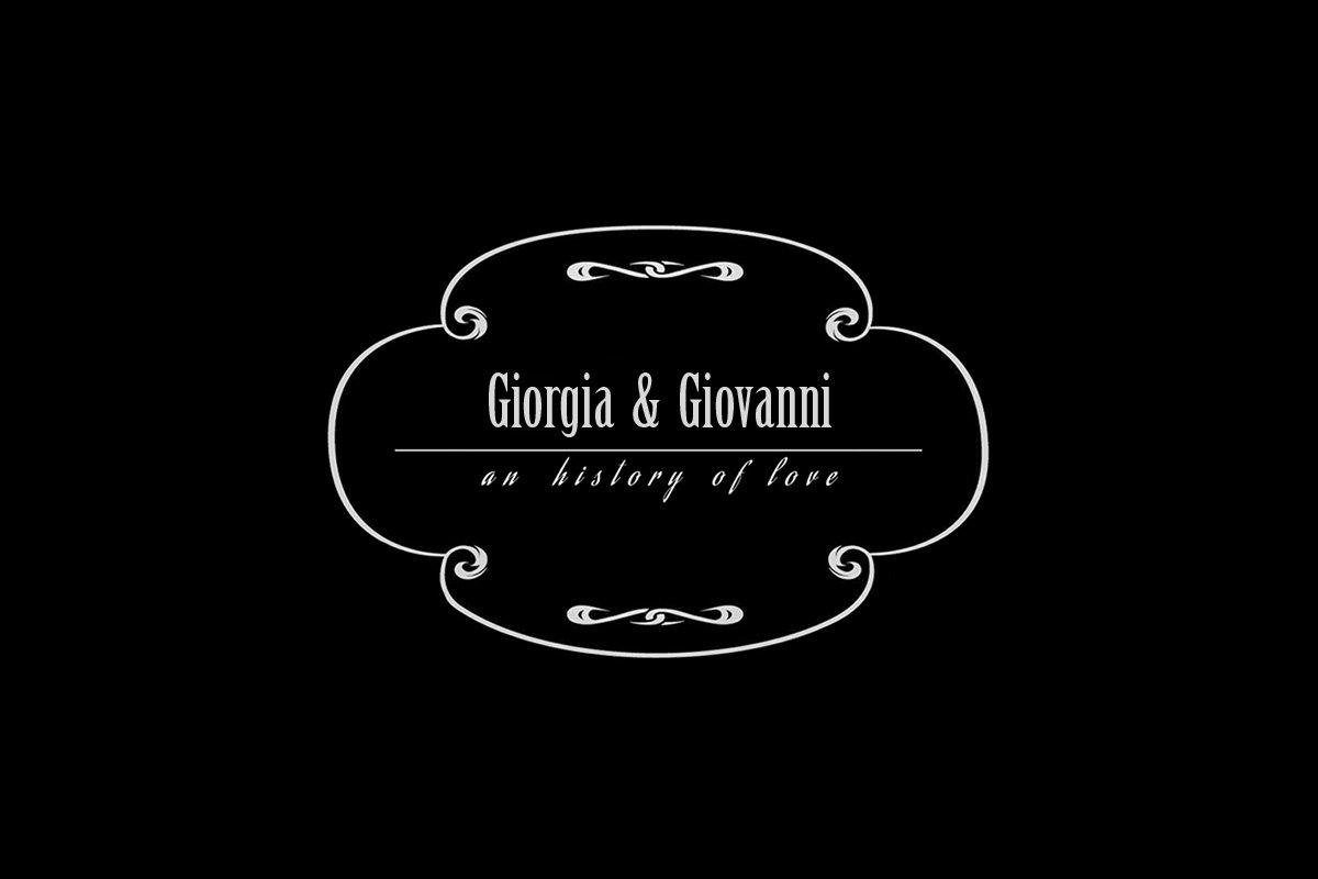 006-006logo-slide-2016-nomi