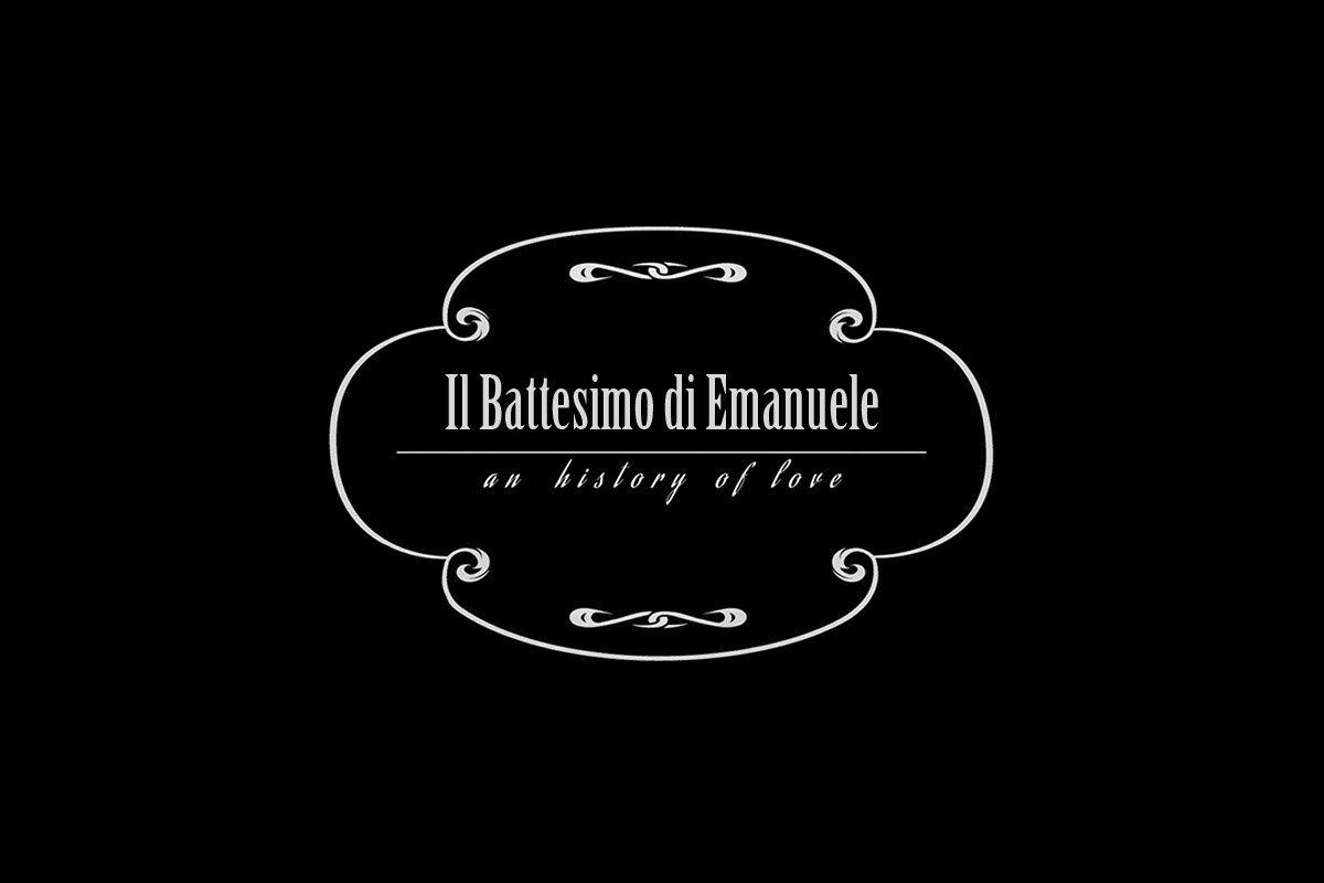 006-logo-slide-2016-nomi
