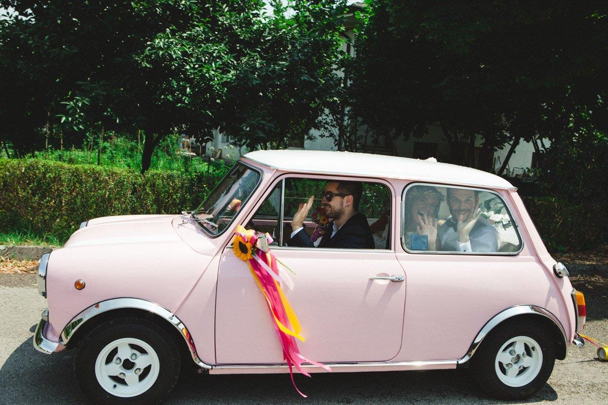 fotografo-matrimonio-treviso-hipster-giorgia-giovanni