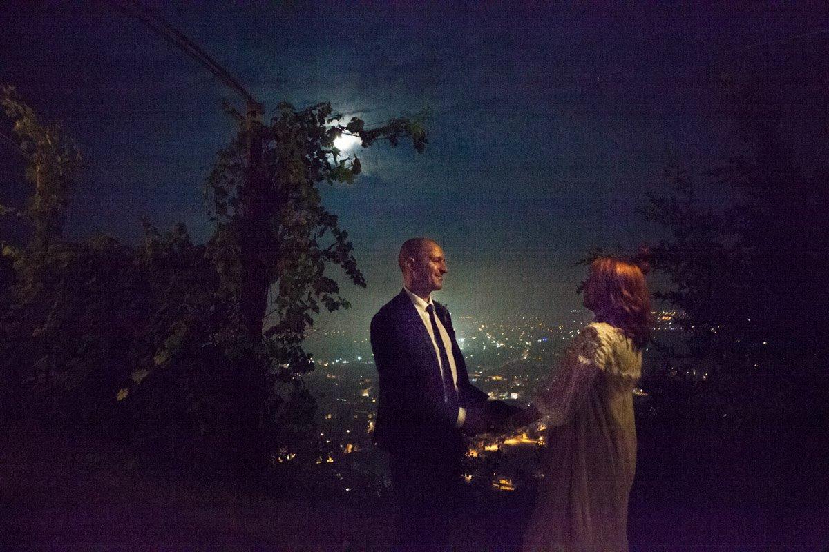 fotografo-matrimonio-treviso-la-candola-antonella-stefano