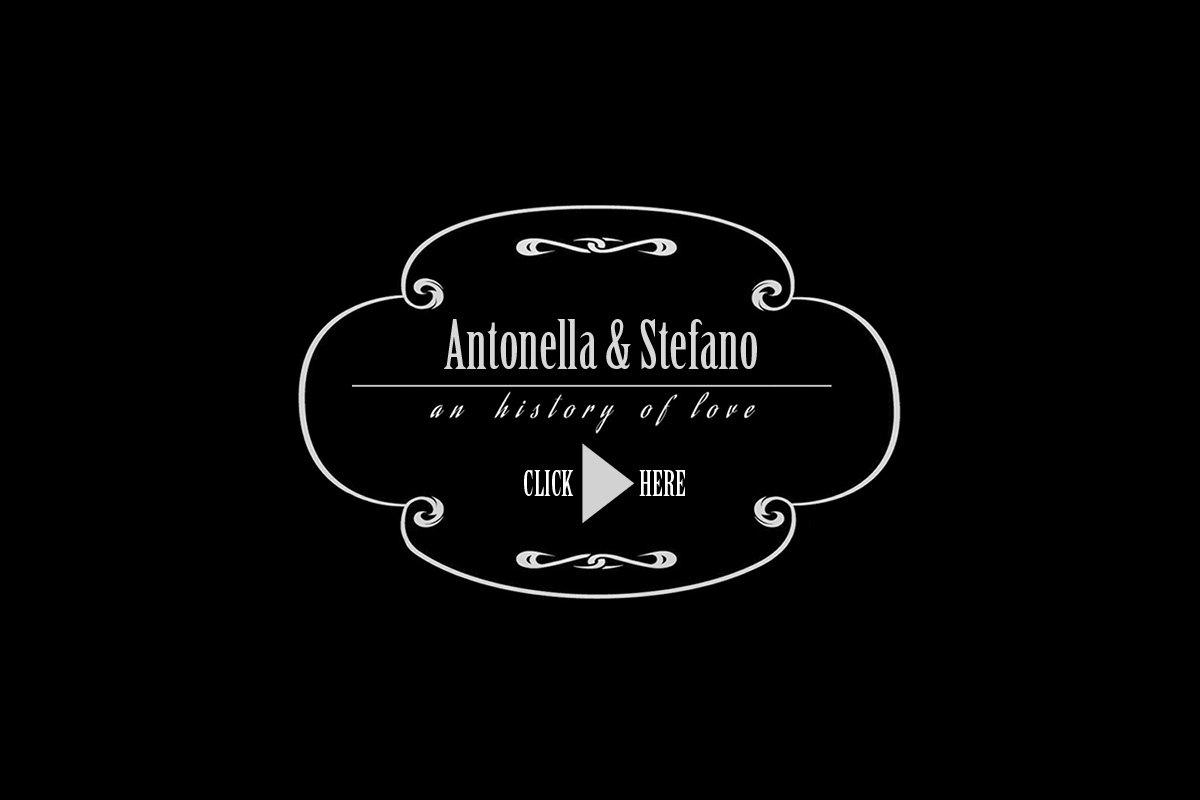 antonella-stefano-play