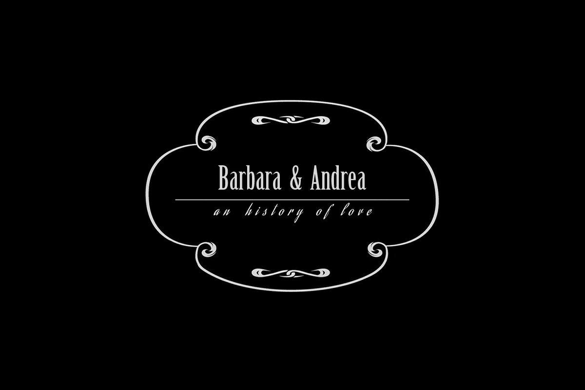 0006_barbara-andrea