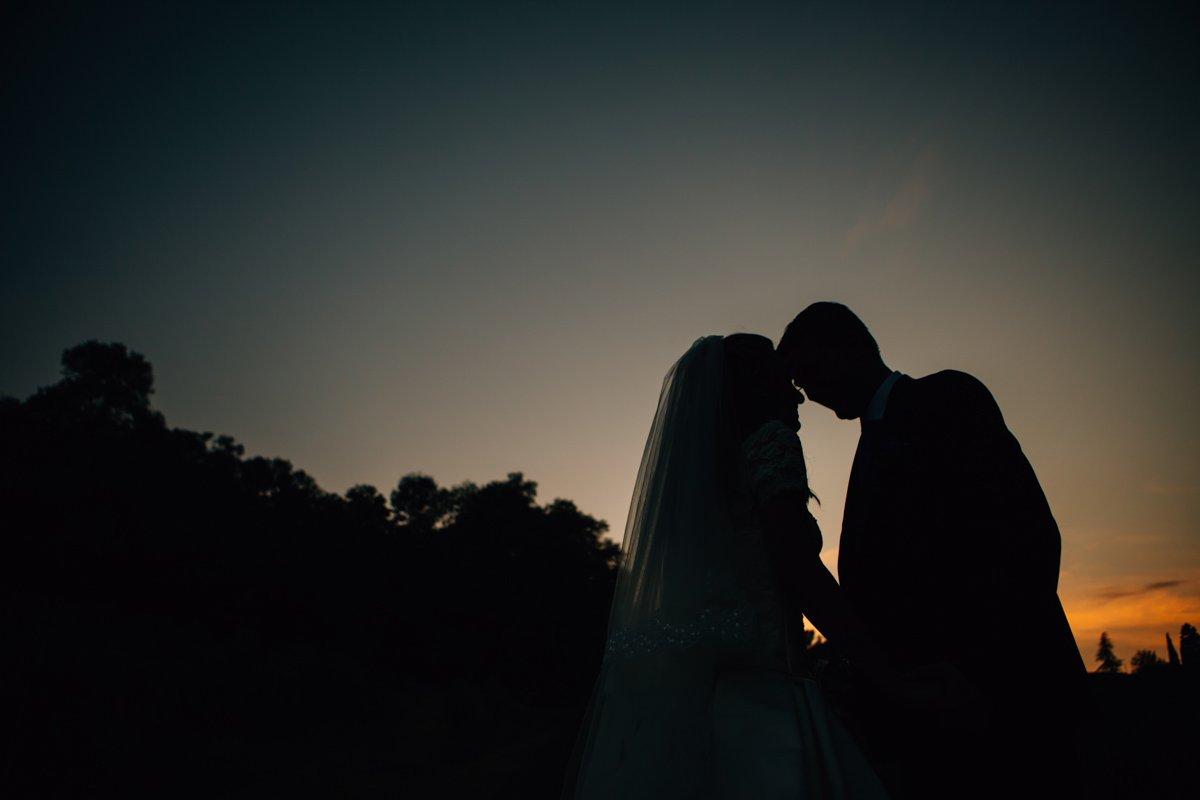 Fotografo Matrimonio Padova Sengiari Barbara Andrea