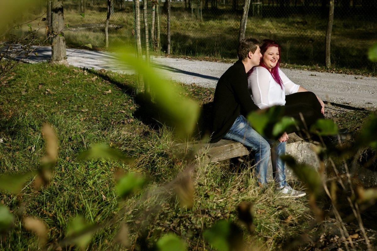 engagement-belluno-vincheto-celarda-isabelle-daniel-0029