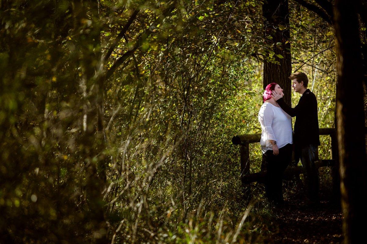 engagement-belluno-vincheto-celarda-isabelle-daniel-0035