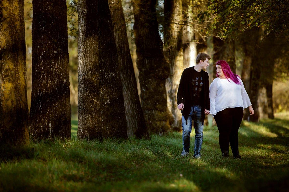 engagement-belluno-vincheto-celarda-isabelle-daniel-0041