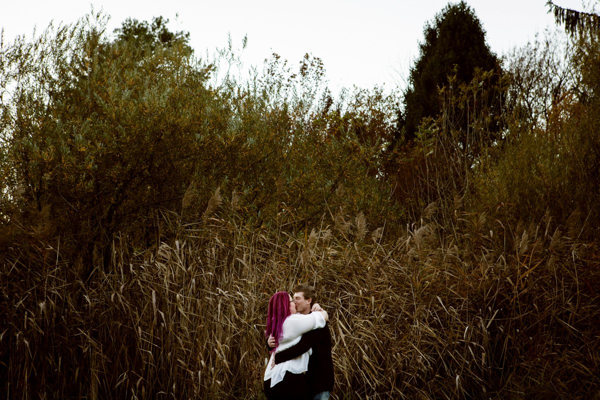 engagement-belluno-vincheto-celarda-isabelle-daniel-0079