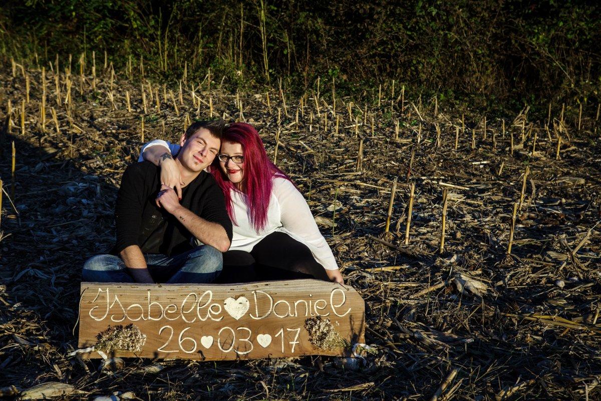 engagement-belluno-vincheto-celarda-isabelle-daniel-0086