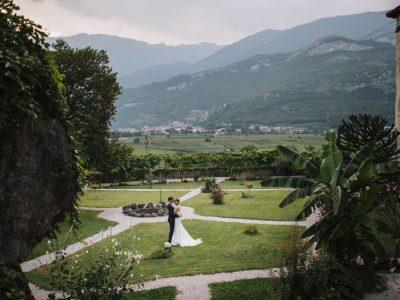 matrimonio-castel-pietra-trento