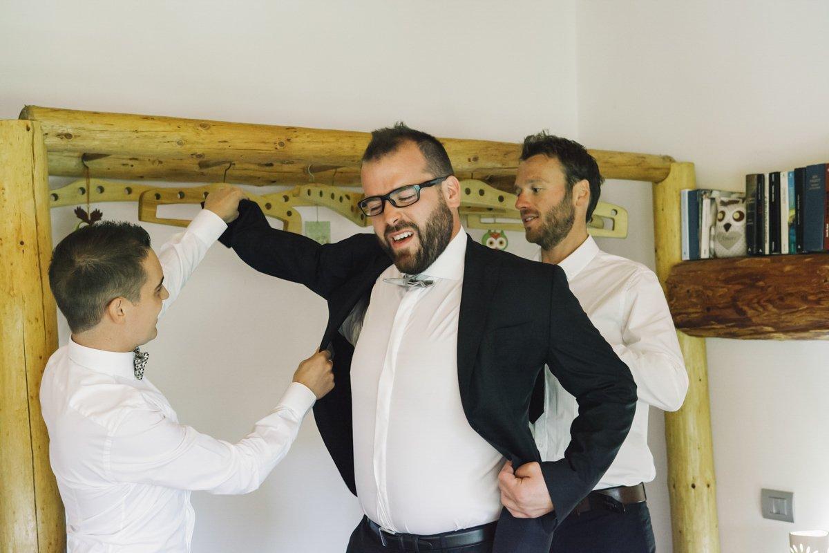 015-Preparativi-Sposi-MartinaFrancesco