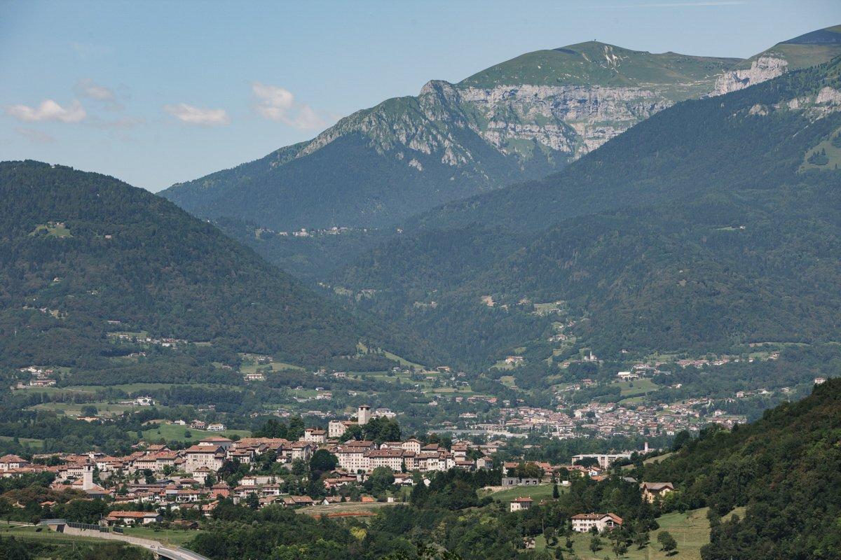 039-San-Vittore-Corona-Feltre-MartinaFrancesco