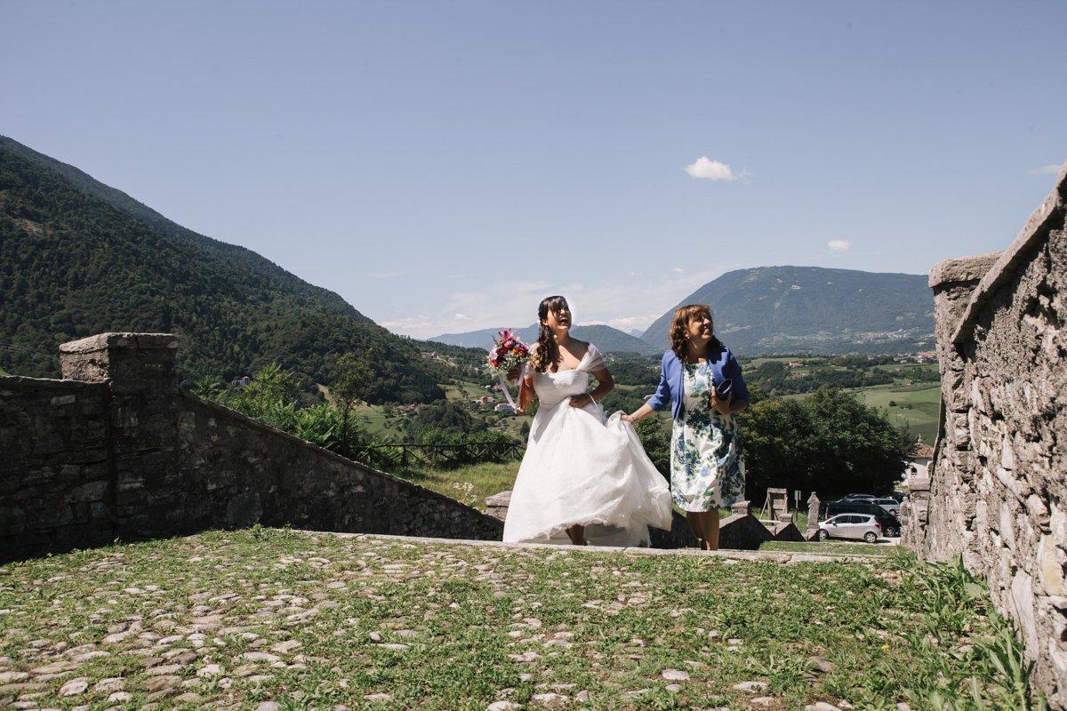 043-San-Vittore-Corona-Feltre-MartinaFrancesco