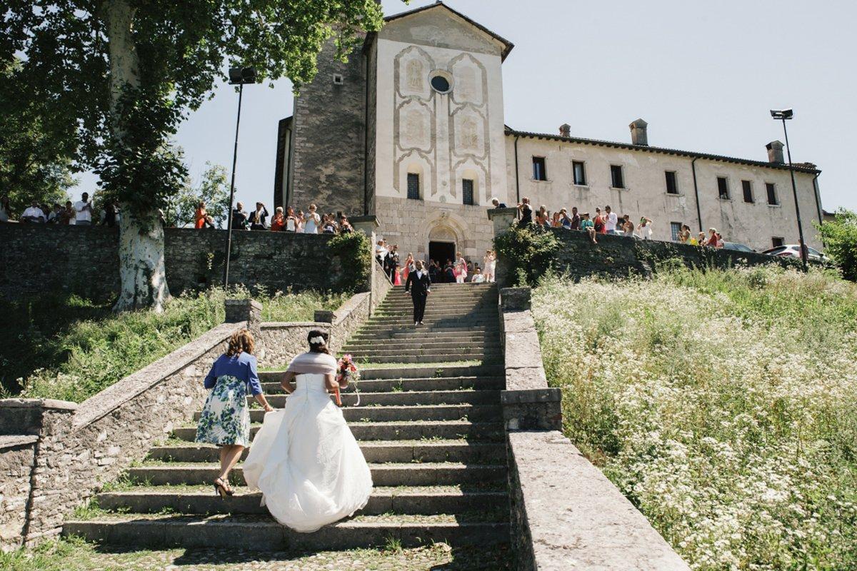 044-San-Vittore-Corona-Feltre-MartinaFrancesco