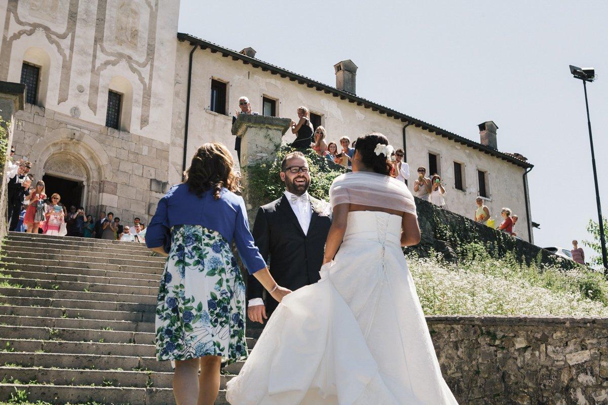 045-San-Vittore-Corona-Feltre-MartinaFrancesco