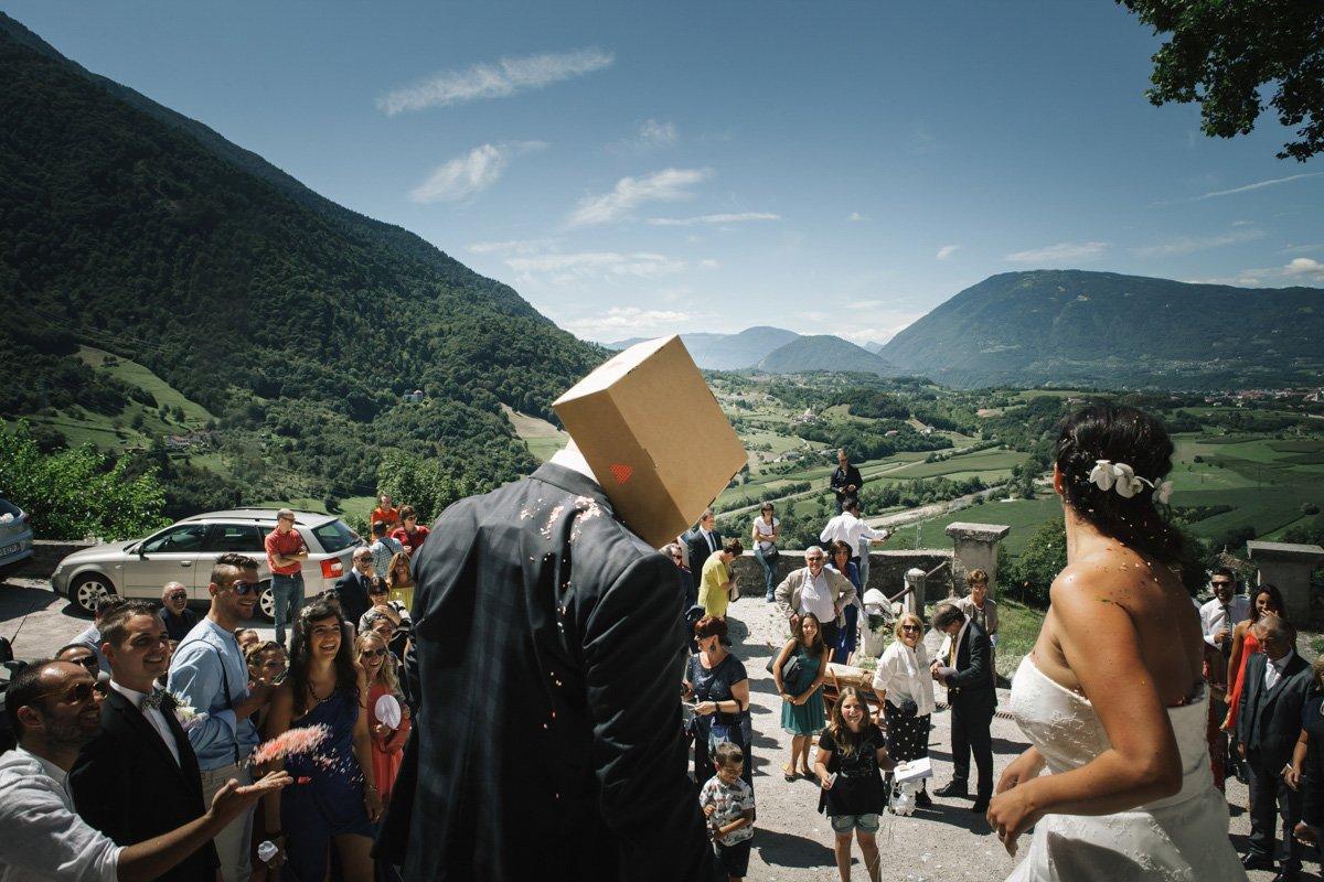 076-San-Vittore-Corona-Feltre-MartinaFrancesco