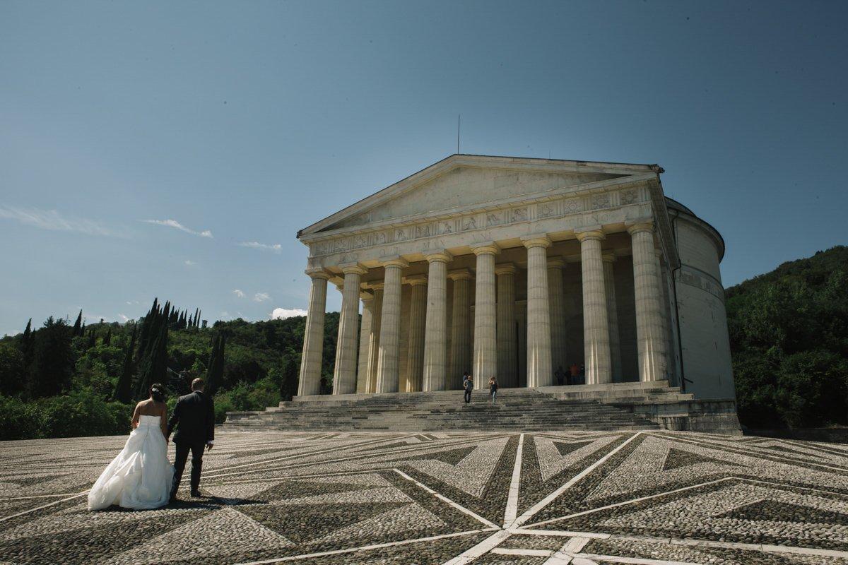 081-Tempio-Canova-Possagno-MartinaFrancesco