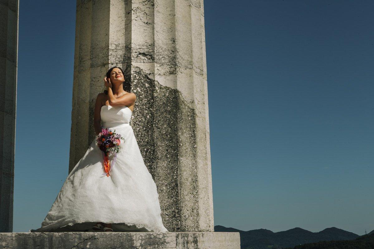 085-Tempio-Canova-Possagno-MartinaFrancesco