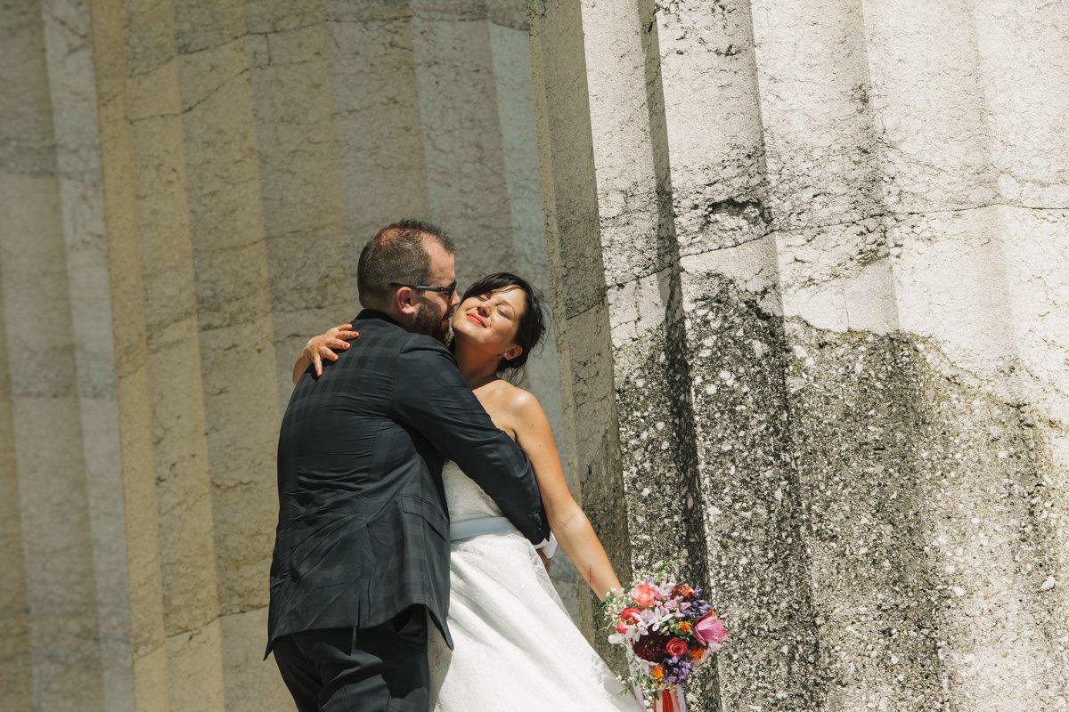 089-Tempio-Canova-Possagno-MartinaFrancesco