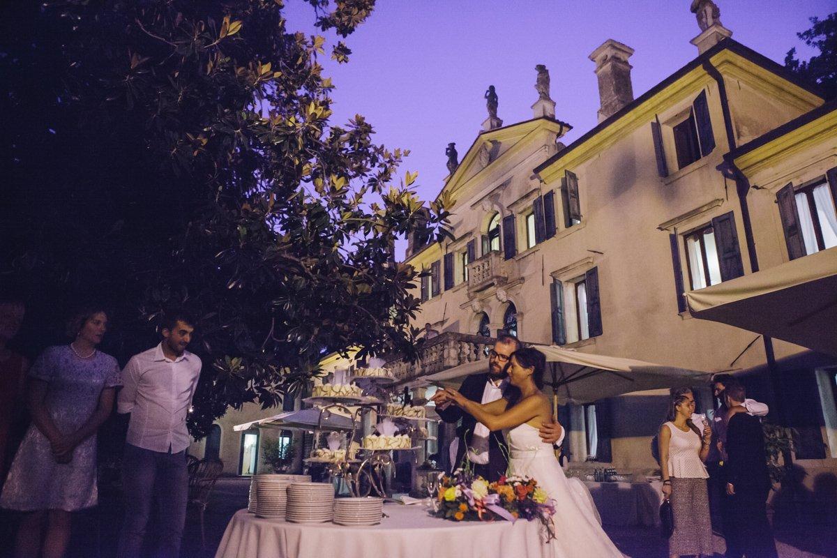 141-Villa-Calvi-Coenzo-MartinaFrancesco