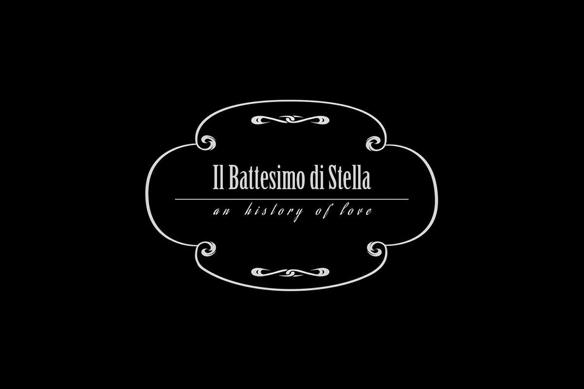 battesimo-chiesa-sedico-0005-BattesimoStella