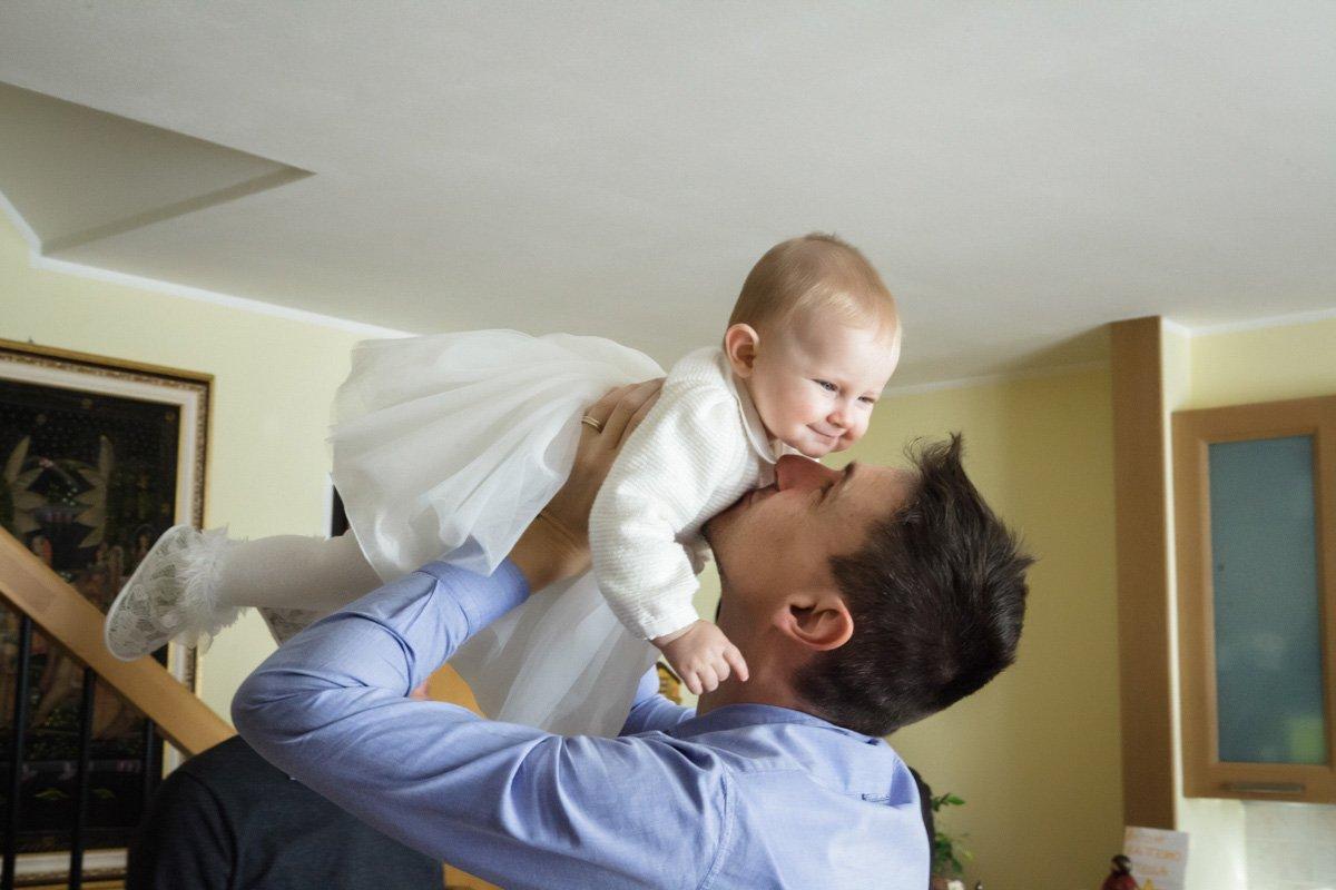 battesimo-chiesa-sedico-0030-_MG_9891