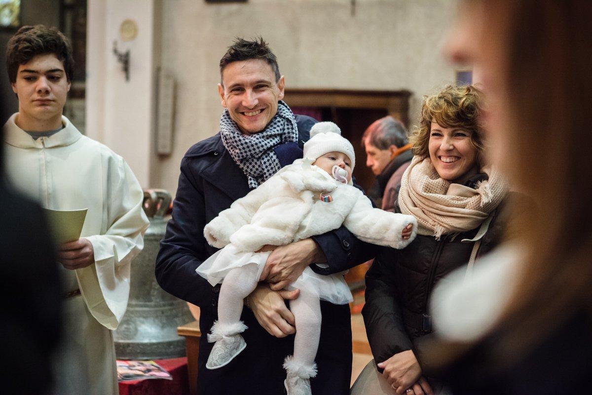 battesimo-chiesa-sedico-0041-_MG_0021
