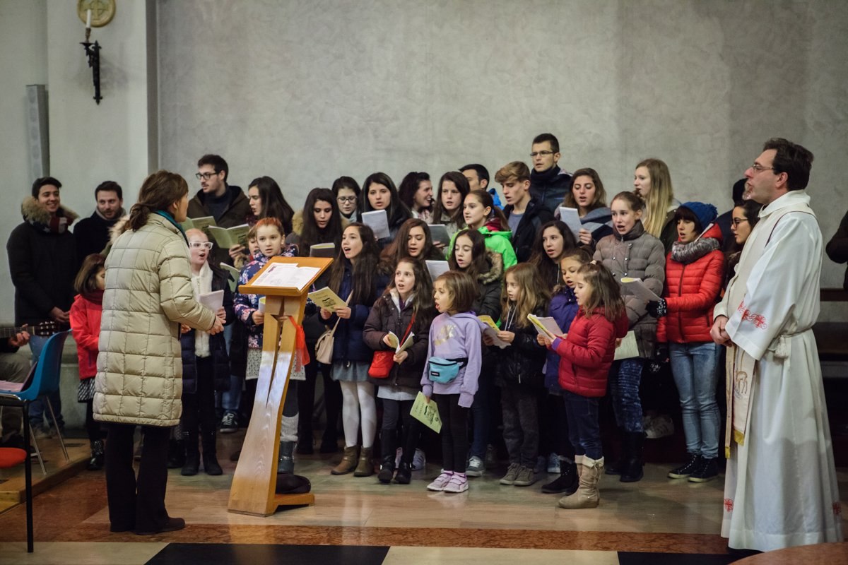 battesimo-chiesa-sedico-0044-_MG_0055