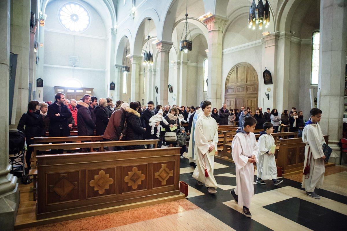 battesimo-chiesa-sedico-0045-_MG_0058
