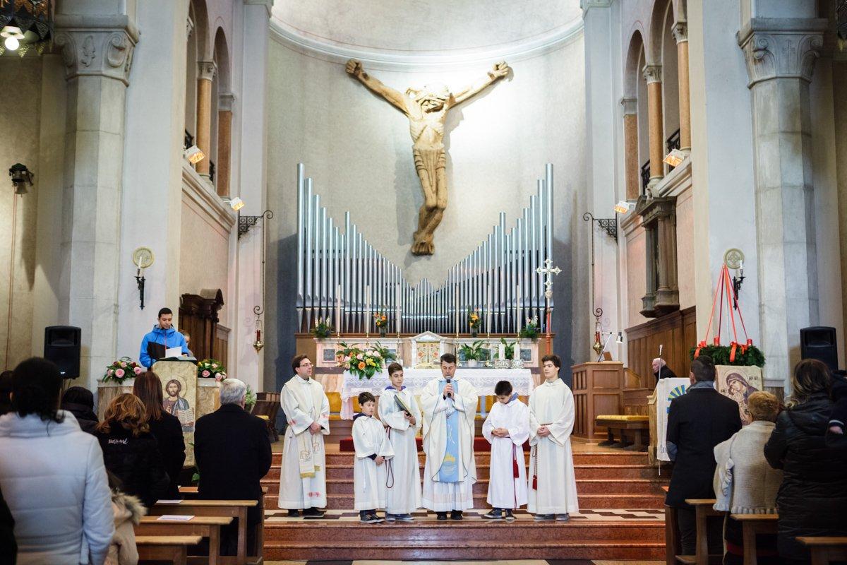 battesimo-chiesa-sedico-0046-_MG_0108
