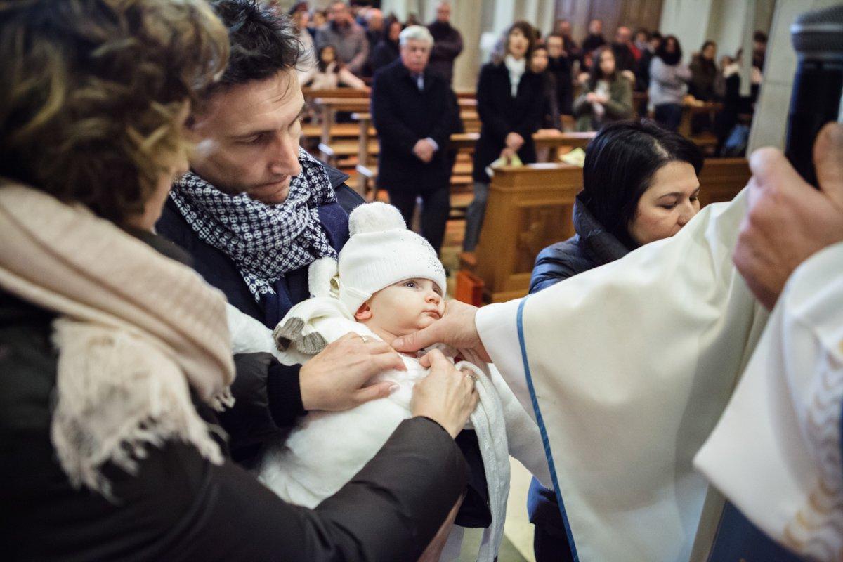 battesimo-chiesa-sedico-0047-_MG_0123