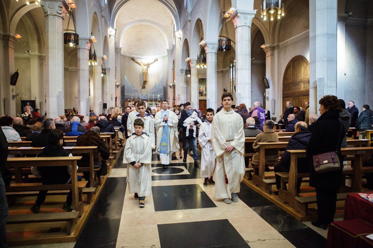 battesimo-chiesa-sedico-0049-_MG_0138