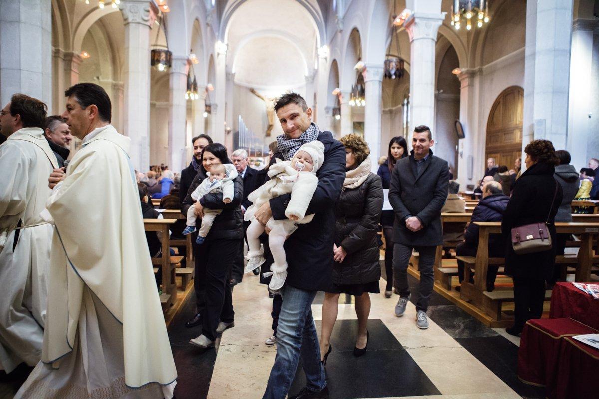 battesimo-chiesa-sedico-0051-_MG_0144